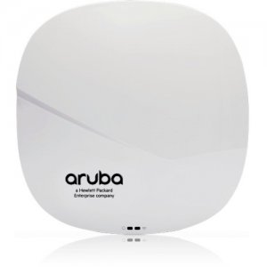 Aruba JW324A Instant Wireless Access Point