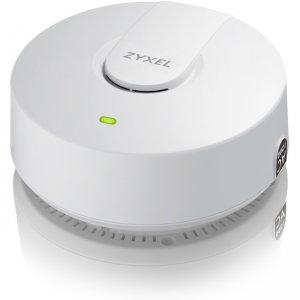 ZyXEL NAP1023YRBUN 802.11ac Dual-Radio Nebula Cloud Managed Access Point