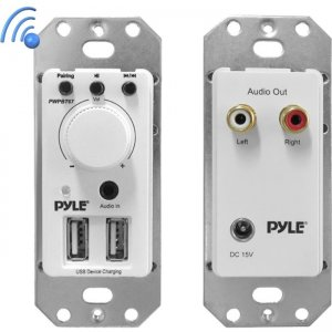 Pyle PWPBT67 Audio Control Device