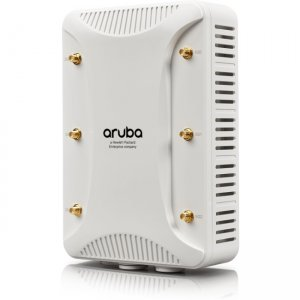 Aruba JY762A Instant Wireless Access Point