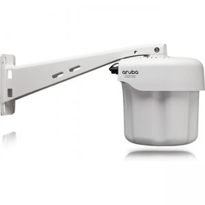Aruba JY766A Instant Wireless Access Point