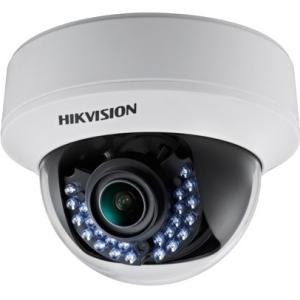 Hikvision DS-2CE56D5T-AVFIRB TurboHD 1080p Indoor Varifocal IR Dome Camera