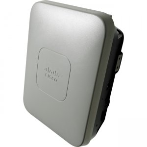 Cisco AIR-CAP1532IBK9-RF Aironet Wireless Access Point - Refurbished