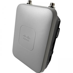 Cisco AIR-CAP1532EBK9-RF Aironet Wireless Access Point - Refurbished