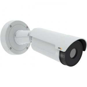 AXIS 0985-001 Thermal Network Camera