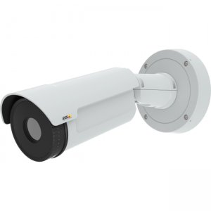 AXIS 0977-001 Thermal Network Camera