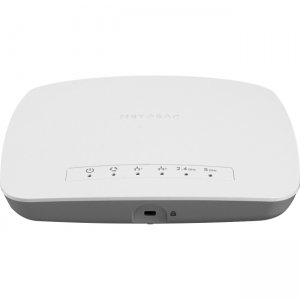 Netgear WAC510-100NAS Wireless Access Point