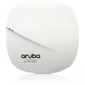 Aruba JX954A Instant Wireless Access Point