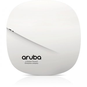Aruba JY864A Wireless Access Point