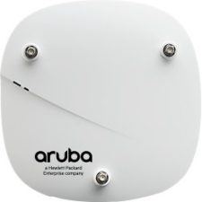 Aruba JX940A Instant Wireless Access Point