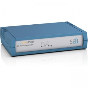 SEH M05082 USB Deviceserver