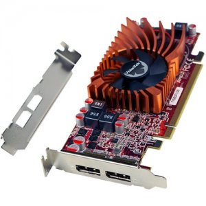 Visiontek 900942 AMD Radeon 7750 Graphic Card