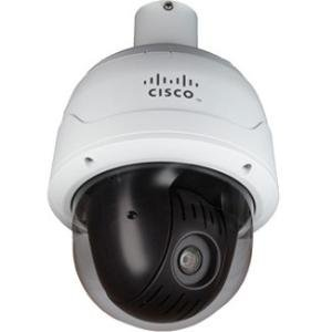 Cisco CIVS-IPC-6930-RF 6900 Network Camera