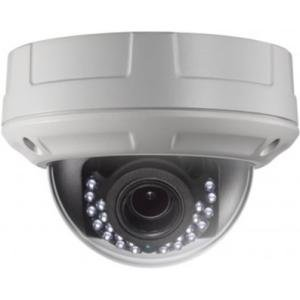 Avue AV574WDIP-2812SZ 4MP WDR Motorized Dome Camera