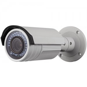 Avue AV164WDIP-2812SZ 4MP WDR Motorized Bullet Camera