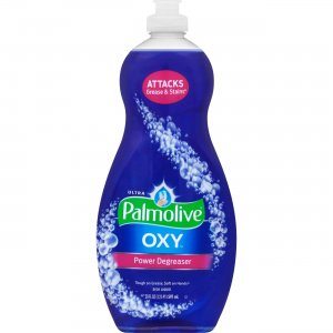 Palmolive 04229 Ultra Oxy Power Degreaser CPC04229