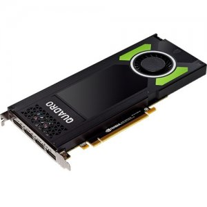 PNY VCQP4000-PB NVIDIA Quadro P4000 Graphic Card