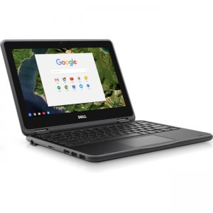 DELL 2NN30 Chromebook