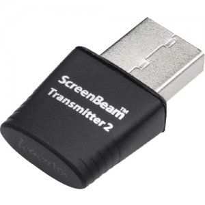 Actiontec SBWD200TX02 ScreenBeam USB Transmitter 2