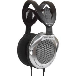 Koss UR-40 Home Stereo Headphone