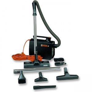 Hoover CH30000 PortaPower Portable Vacuum HVRCH30000