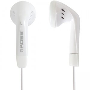Koss KE5W Earphone