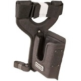 Intermec 815-090-001 Holster, CN51 w/Scan Handle