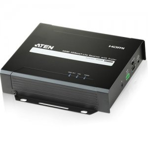 Aten VE805R HDMI HDBaseT-Lite Receiver with Scaler