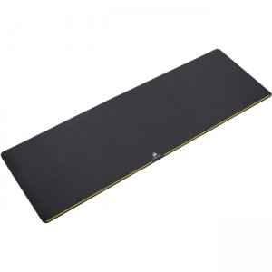 Corsair CH-9000101-WW Gaming Mouse Mat - Extended Edition