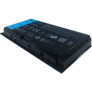 Axiom 312-1354-AX Notebook Battery