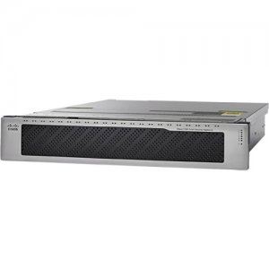 Cisco SMA-M190-K9 Security Management Appliance with Software