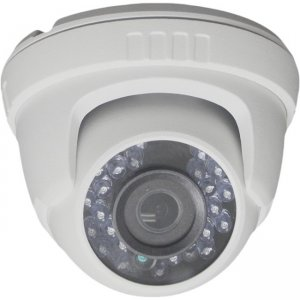 Avue AV50HTW-28 HD1080p IR Turret Camera