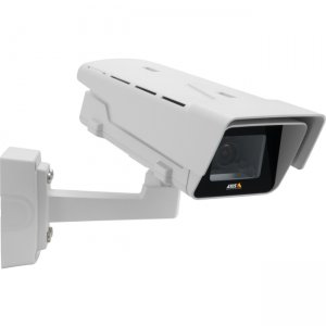 AXIS 0898-001 Network Camera