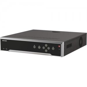 Hikvision DS-7716NI-I4/16P Embedded Plug & Play 4K NVR