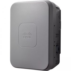 Cisco AIR-AP1562I-B-K9 Aironet Wireless Access Point