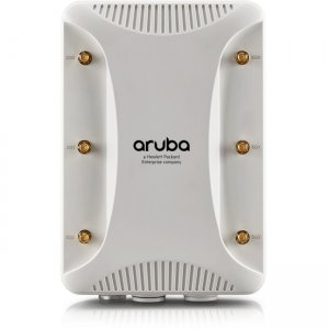 Aruba JW183A Wireless Access Point