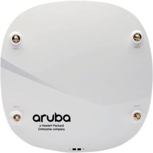 Aruba JW184A Wireless Access Point