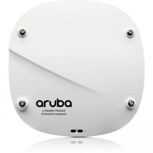 Aruba JW321A Instant Wireless Access Point