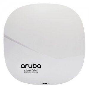 Aruba JW186A Wireless Access Point