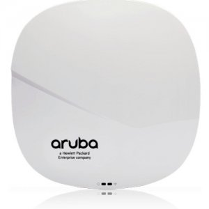 Aruba JW328A Instant Wireless Access Point