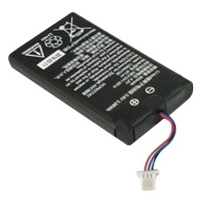 Datalogic RBP-DBT6X Battery