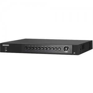 Hikvision DS-7204HUHI-F1/N-2TB Turbo HD DVR