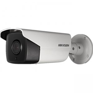 Hikvision DS-2CD4AC5F-IZH 4K Smart Bullet Camera
