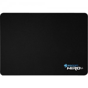 Roccat ROC-13-412 Hiro+ 3D Supremacy Surface Gaming Mousepad