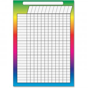 Ashley 10097 Magnetic Incentive Chart ASH10097