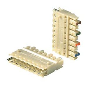 Panduit P110CB4-XY Wiring Kit