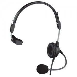 Telex PH88IC3 Headset PH-88IC3