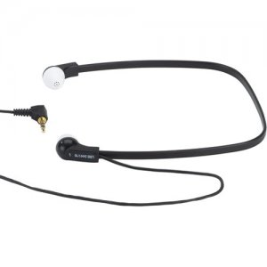 Bosch LBB3441/10 LBB 3441/10 Under the Chin Headphones