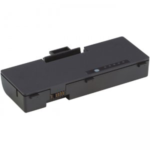 Bosch DCN-WLIION-D Battery Pack for Wireless Discussion Units