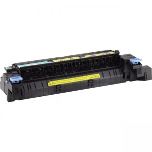 HP CE515A LaserJet 220V Maintenance Kit